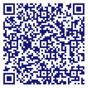QR-Code for St Louis Institute For Rehab