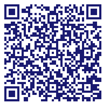 QR-Code for St Louis Wedding Chapel