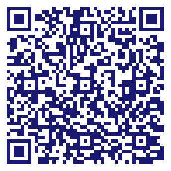QR-Code for St Lukes Assisted Care