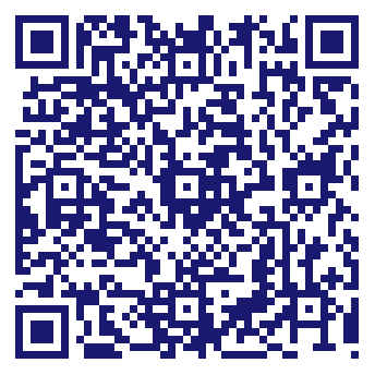 QR-Code for St Lukes Catholic Church