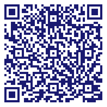 QR-Code for St Lukes Episcopal Church