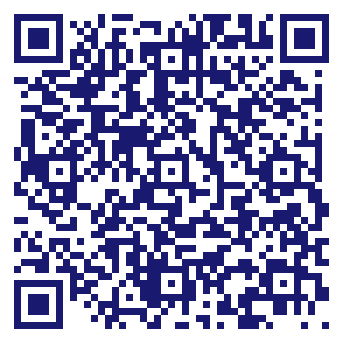 QR-Code for St Marks Episcopal Church