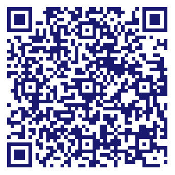 QR-Code for St Martins Catholic Church
