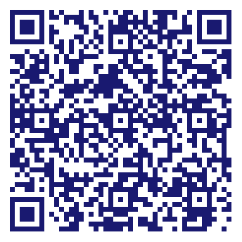 QR-Code for St Mary Magdalene Church