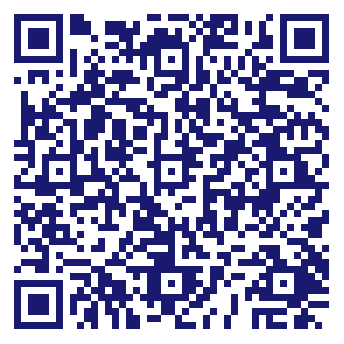 QR-Code for St Marys Catholic Church