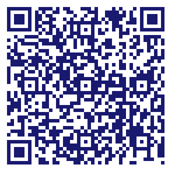QR-Code for St Marys Catholic Rectory