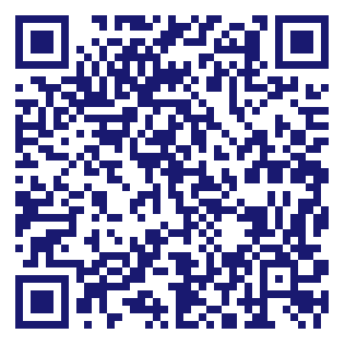 QR-Code for St Marys Church