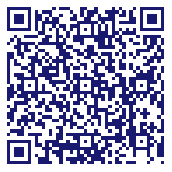 QR-Code for St Marys Health Care W