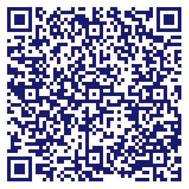 QR-Code for St Marys Linn Family Hlth ctr