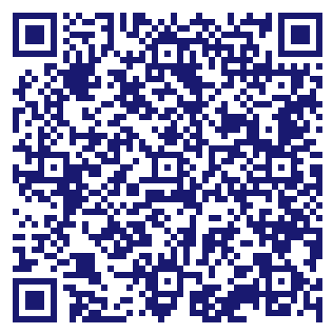 QR-Code for St Marys Westphalia Family Ctr