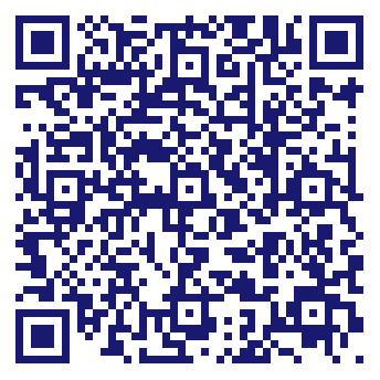 QR-Code for St Michaels Catholic Church