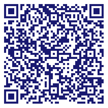 QR-Code for St Michel Furniture & Floor