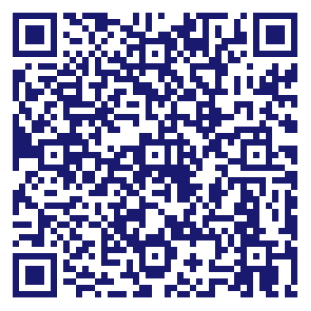 QR-Code for St Paul Lutheran Church
