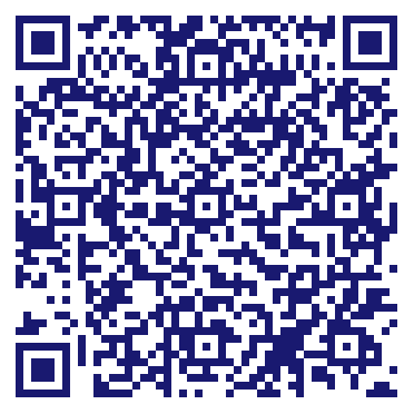 QR-Code for St Pauls By The Sea episcopal