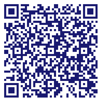 QR-Code for St Pauls Lutheran Church