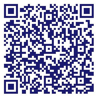 QR-Code for St Peter Community Hall