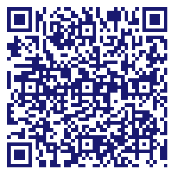 QR-Code for St Peter Pentecostal Church