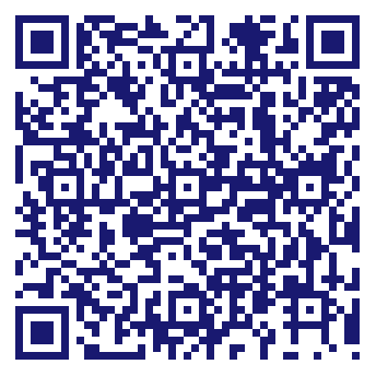 QR-Code for St Peters Lutheran Church