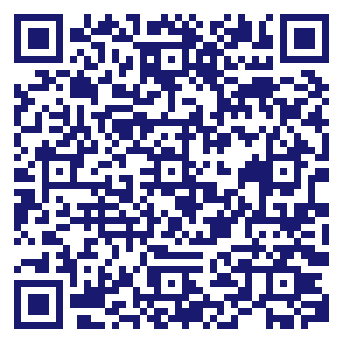 QR-Code for St Philips Episcopal Church