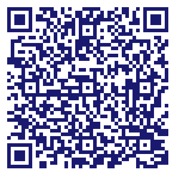 QR-Code for St Raphaels Episcopal Chr