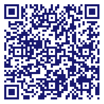 QR-Code for St Saviours Nursery School