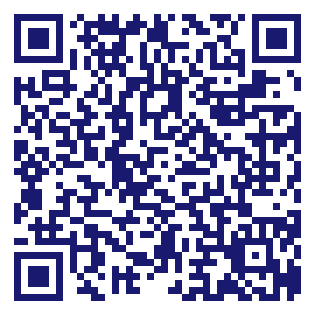 QR-Code for St Stephens Hall