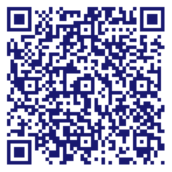 QR-Code for St Vincent Outpatient Ctr