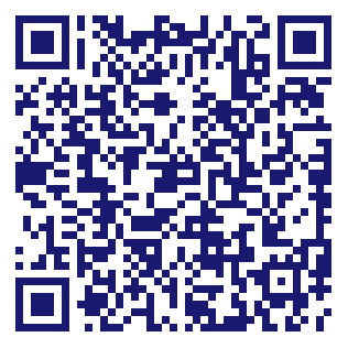 QR-Code for St louis Locksmith