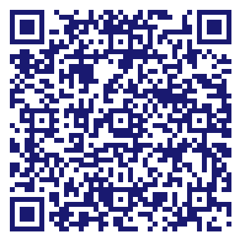 QR-Code for St. Charles Tree Service