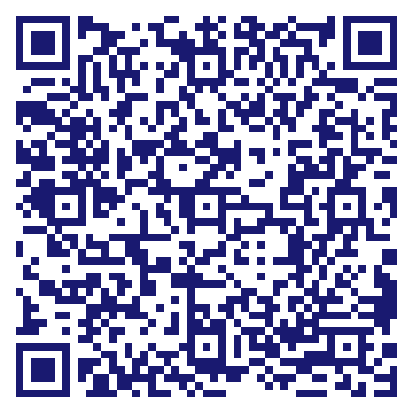 QR-Code for St. Charles Veterinary Clinic