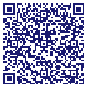 QR-Code for St. Dominics Family Medicine - Magee