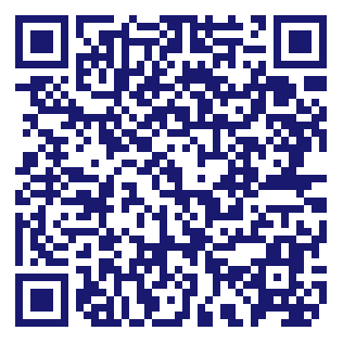QR-Code for St. Dominics Oncology