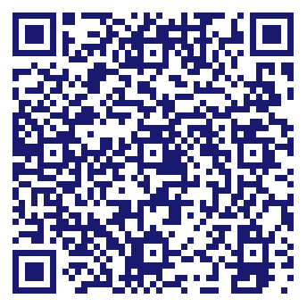 QR-Code for St. Joseph Self Storage