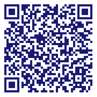QR-Code for Stability Networks