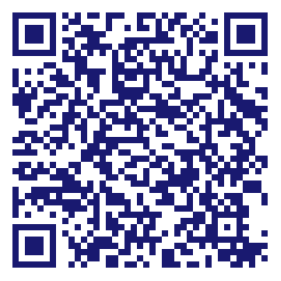 QR-Code for Stacy Perkins, LCPC