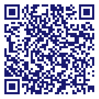 QR-Code for Stacy Trucking