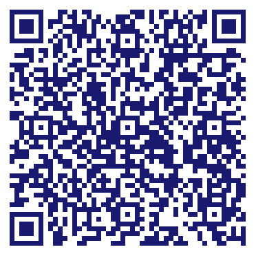 QR-Code for Stadelman Chiropractic and Wellness Center