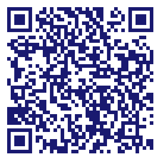 QR-Code for Staff Managers