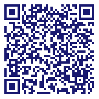 QR-Code for Stafford Farms