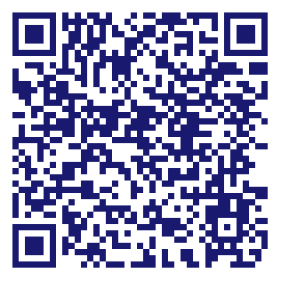 QR-Code for Stafford Recovery