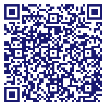 QR-Code for Stage 1 Family Haircutters