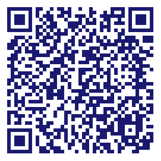 QR-Code for Stage Left