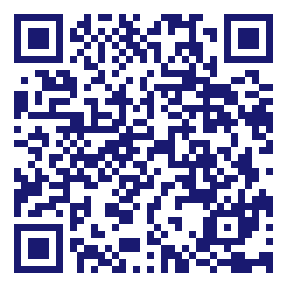 QR-Code for Stage