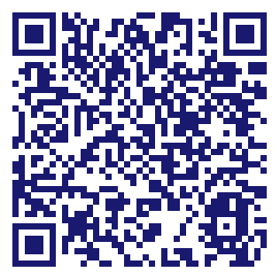 QR-Code for Stagecoach Taxi