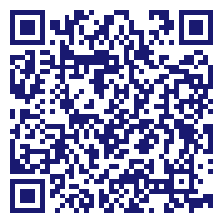 QR-Code for Stahl Lime Co