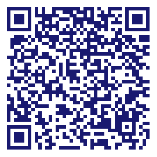 QR-Code for Stair Supplies