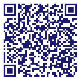 QR-Code for StairLifts Pro Inc