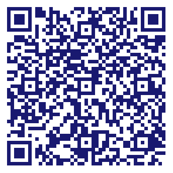 QR-Code for Stairbuilders Long Island