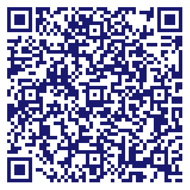 QR-Code for Staircase Installation North Carolina
