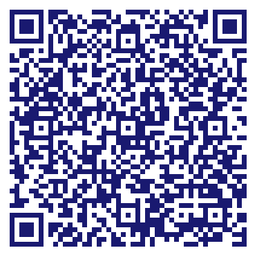 QR-Code for Stallard and Son Heating & Cooling
